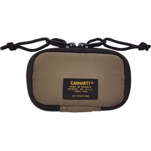 Military Wallet Small Military Wallet Small | Brun