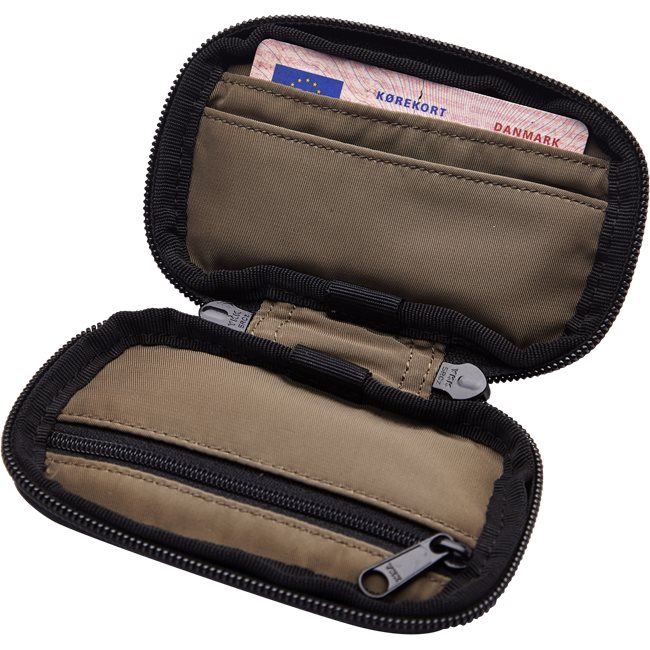 Military Wallet Small pung