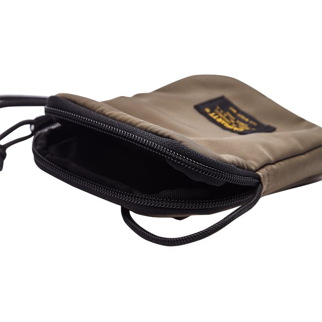 Military Neck Wallet pung