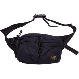 Military Hip Bag Military Hip Bag | Blå