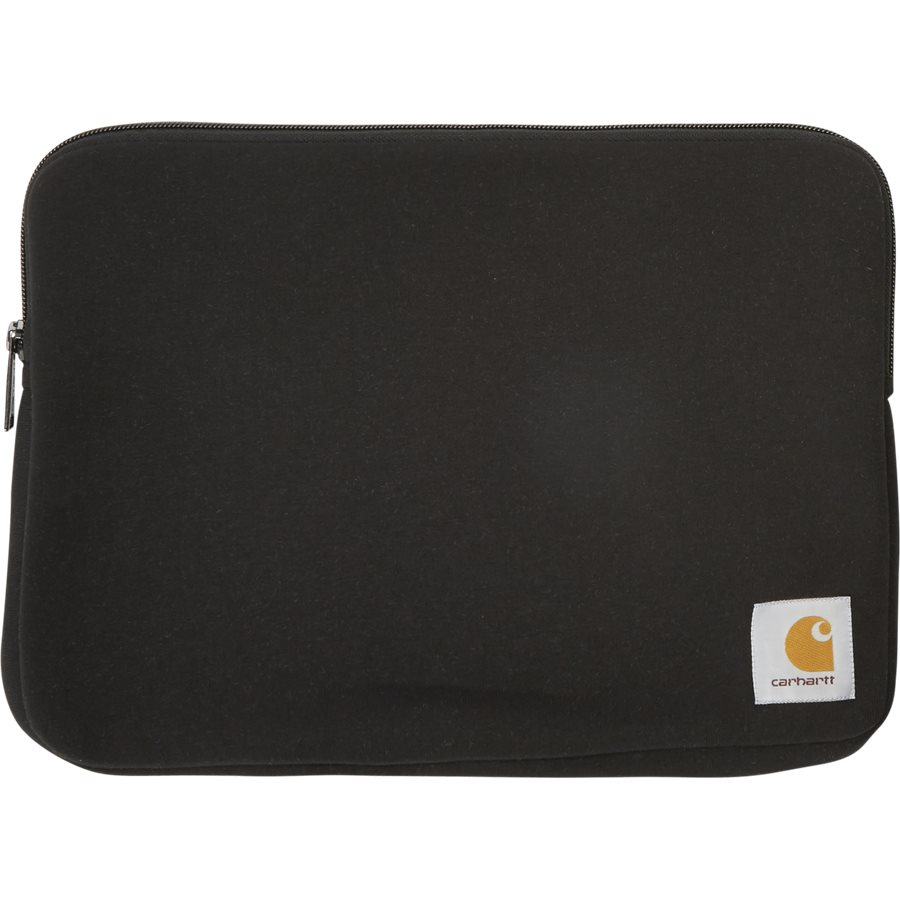 CAR-LUX SLEEVE I025246 - Car Lux Sleeve - Accessories - BLACK - 1