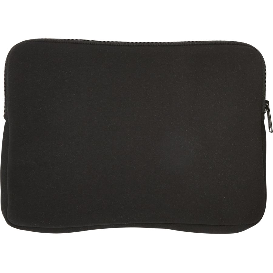 CAR-LUX SLEEVE I025246 - Car Lux Sleeve - Accessories - BLACK - 2