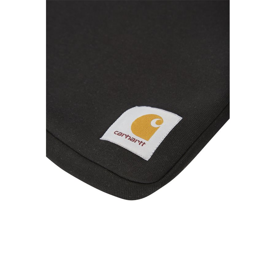 CAR-LUX SLEEVE I025246 - Car Lux Sleeve - Accessories - BLACK - 4