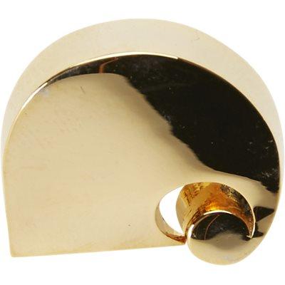 C Ramp Pin knappenål C Ramp Pin knappenål | Gul