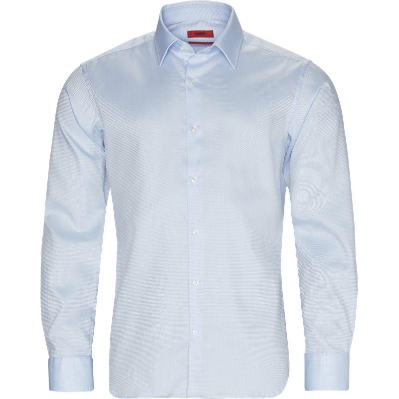 Hugo - Venzo Skjorte