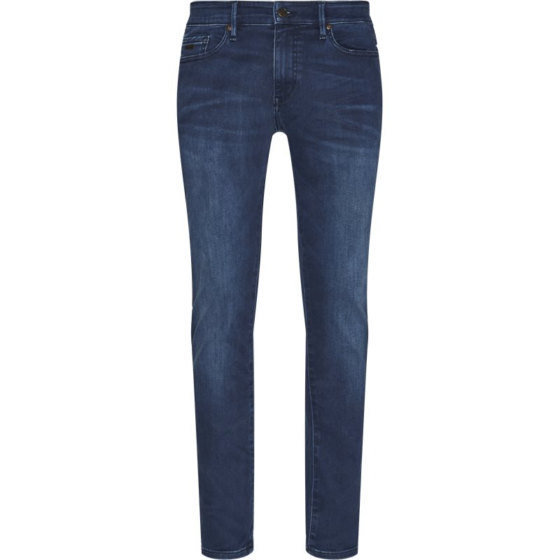 Hugo Boss Orange - 9652 CHARLESTON Jeans