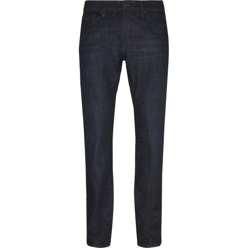 Hugo Boss Orange - Maine Jeans
