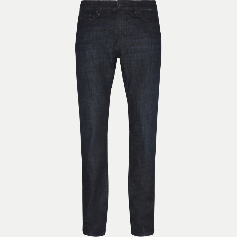 9684 MAINE - Maine Jeans - Jeans - Regular - DENIM - 1