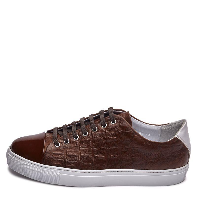 Ahler - Sneaker