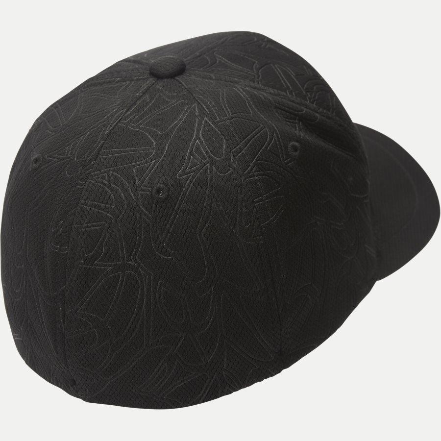 50382550 PRINT CAP-4 - Print Cap - Caps - SORT - 2