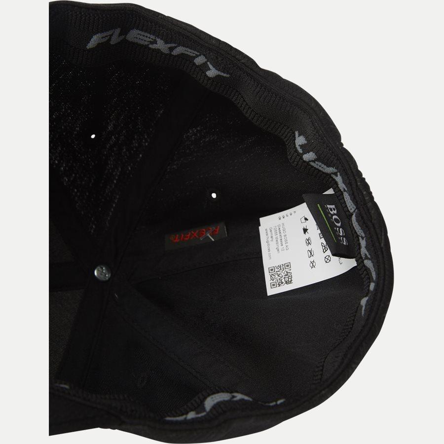50382550 PRINT CAP-4 - Print Cap - Caps - SORT - 7