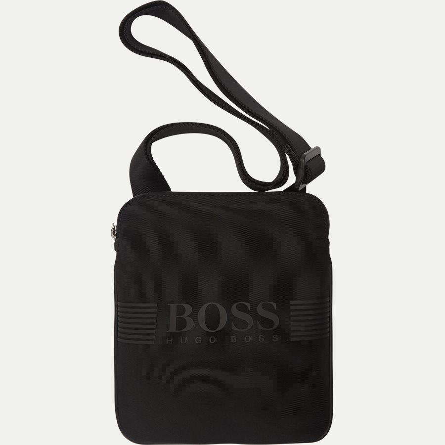 50332705 PIXEL. - Pixel_S Cross Bag - Tasker - SORT - 1