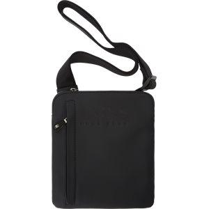 Hyper Crossover Bag Hyper Crossover Bag | Sort