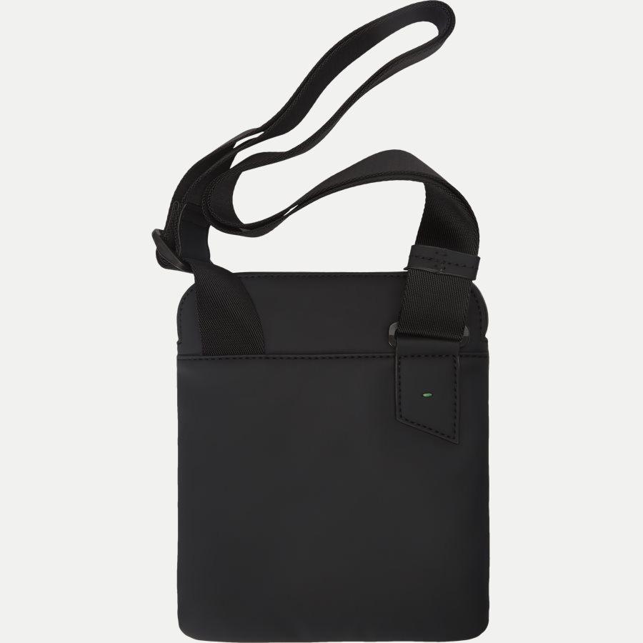 50379329 HYPER - Hyper Crossover Bag - Tasker - SORT - 2
