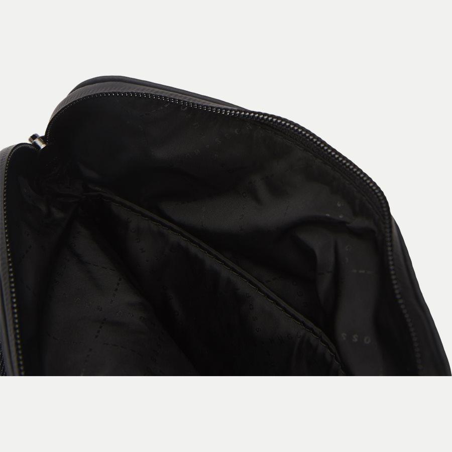 50379329 HYPER - Hyper Crossover Bag - Tasker - SORT - 4