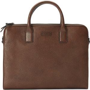 Traveller Bag Traveller Bag | Brun