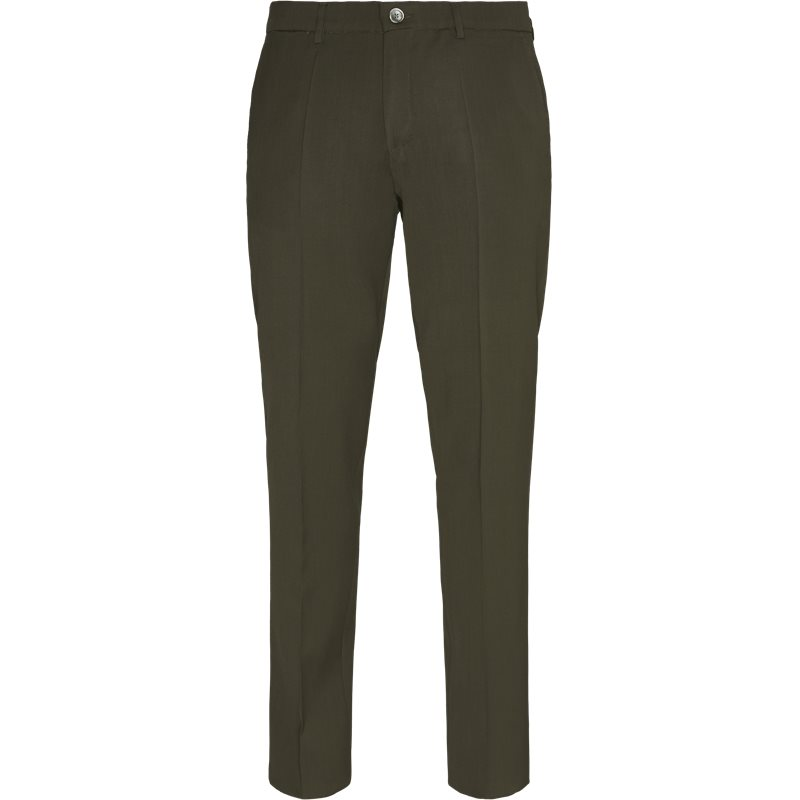 Hugo Boss - Barlow Suiting Pants