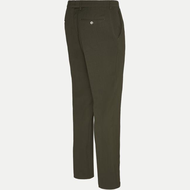 Barlow Suiting Pants