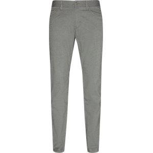 Maine Jeans Regular | Maine Jeans | Grå