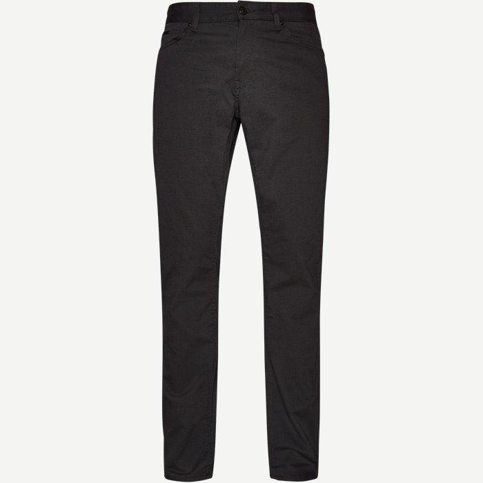 Maine Jeans - Jeans - Regular - Grå