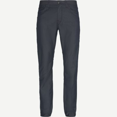 Maine Jeans Regular | Maine Jeans | Blå