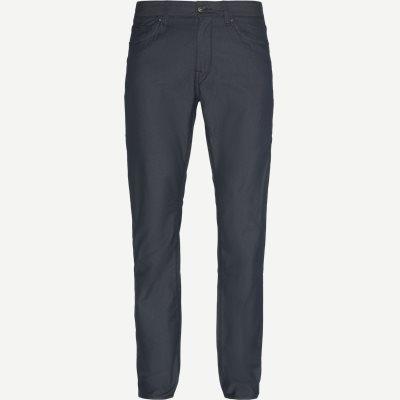Maine Jeans Regular | Maine Jeans | Blå