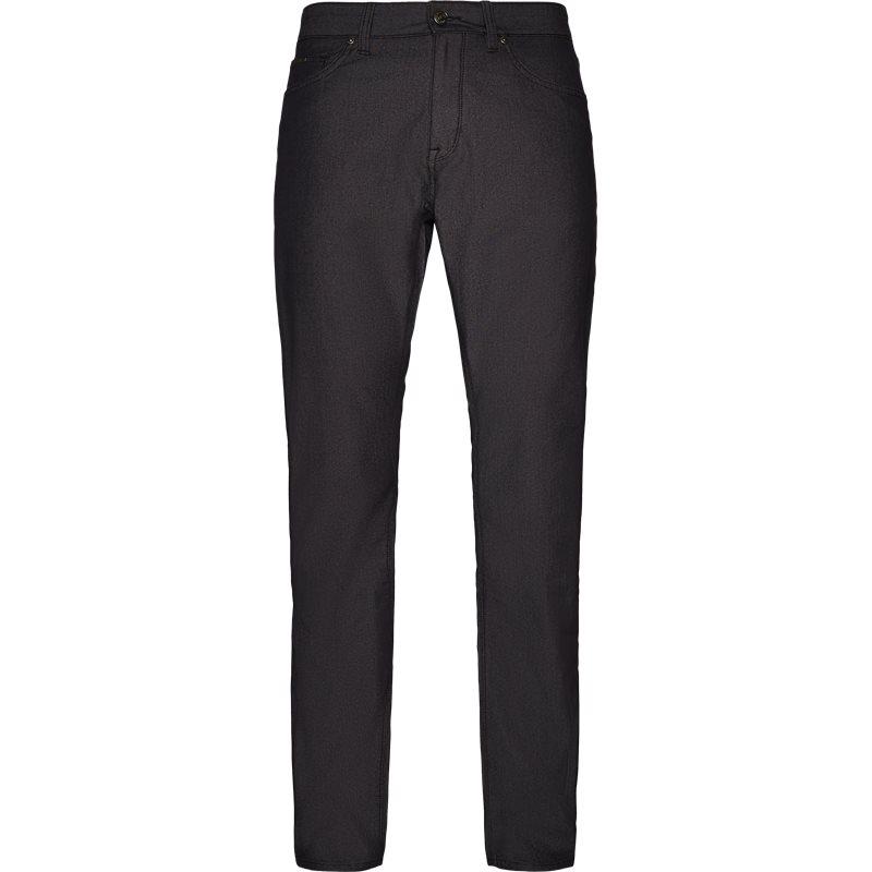 Hugo Boss - Maine Jeans