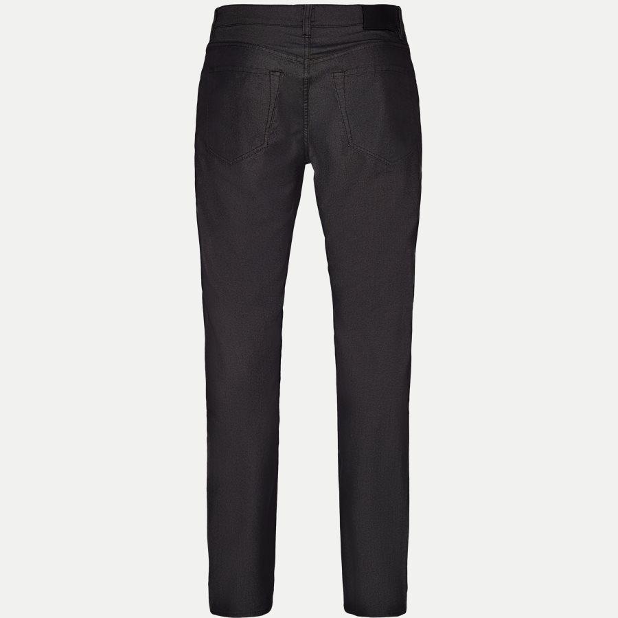 50329102 MAINE - Maine Jeans - Jeans - Regular - SORT - 2
