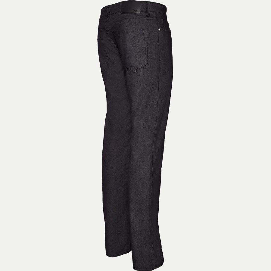 50329102 MAINE - Maine Jeans - Jeans - Regular - SORT - 3