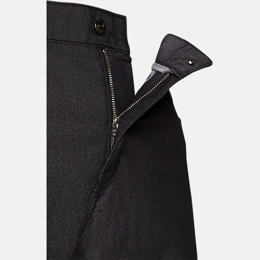 50329102 MAINE - Maine Jeans - Jeans - Regular - SORT - 4