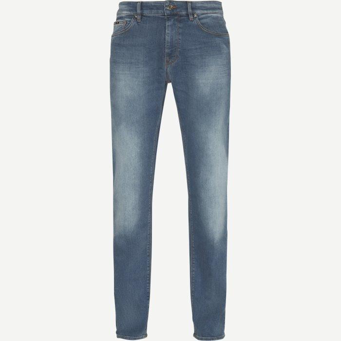 Maine Jeans - Jeans - Regular - Denim