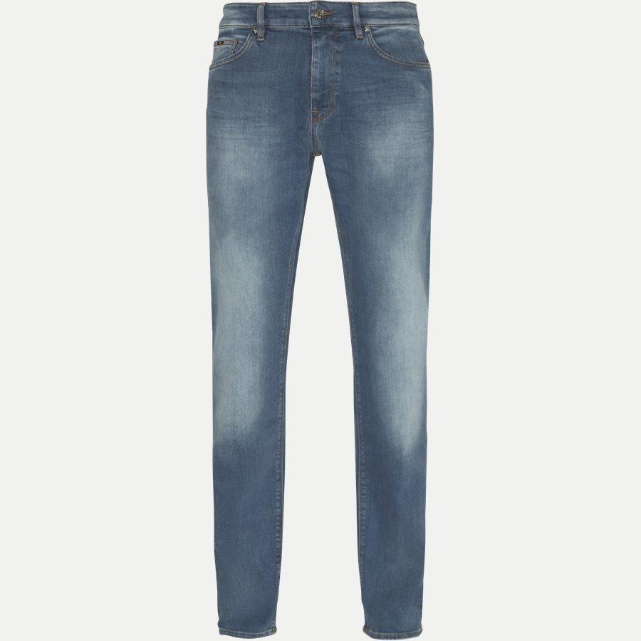 50384725 MAINE - Maine Jeans - Jeans - Regular - DENIM - 1