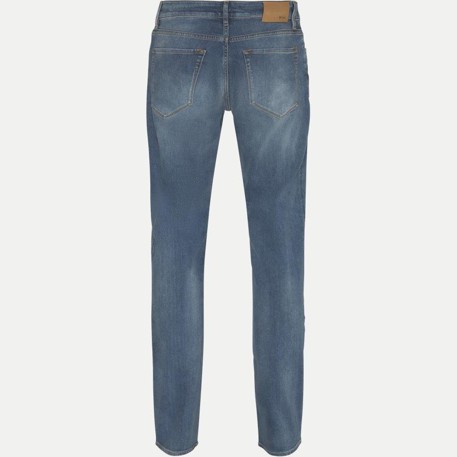 50384725 MAINE - Maine Jeans - Jeans - Regular - DENIM - 2