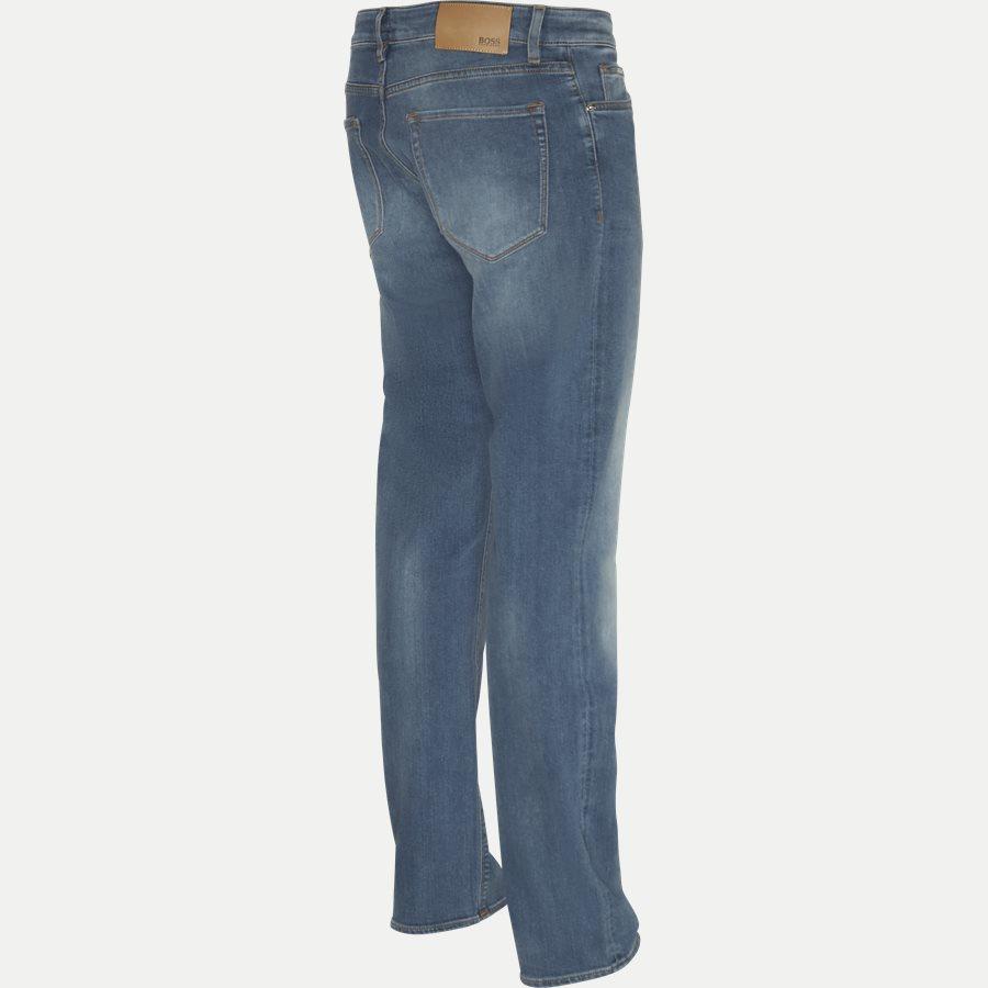 50384725 MAINE - Maine Jeans - Jeans - Regular - DENIM - 3