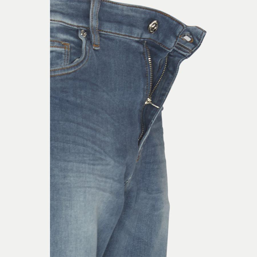 50384725 MAINE - Maine Jeans - Jeans - Regular - DENIM - 4