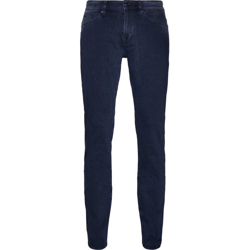 Hugo Boss - Deleware Jeans