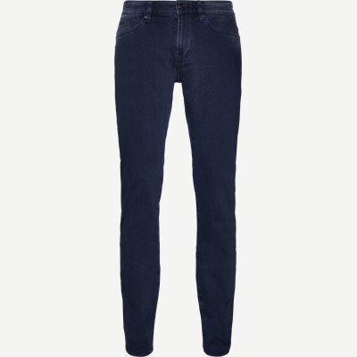 Deleware Jeans Slim | Deleware Jeans | Denim