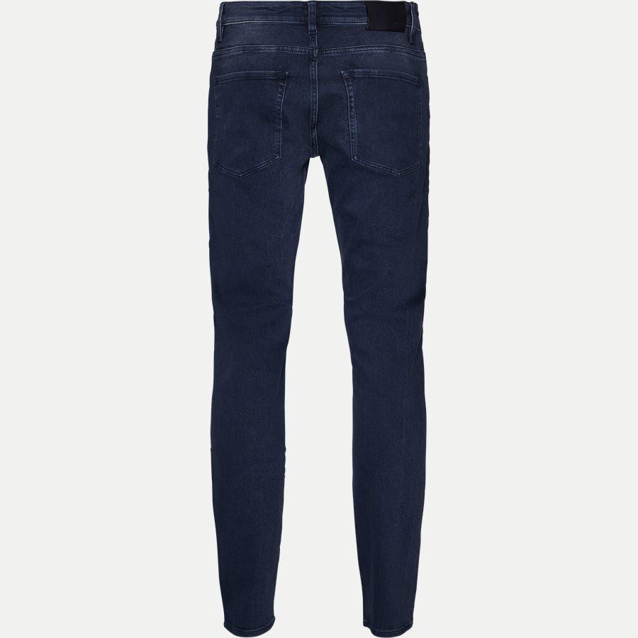 50384724 DELEWARE - Deleware Jeans - Jeans - Slim - DENIM - 2