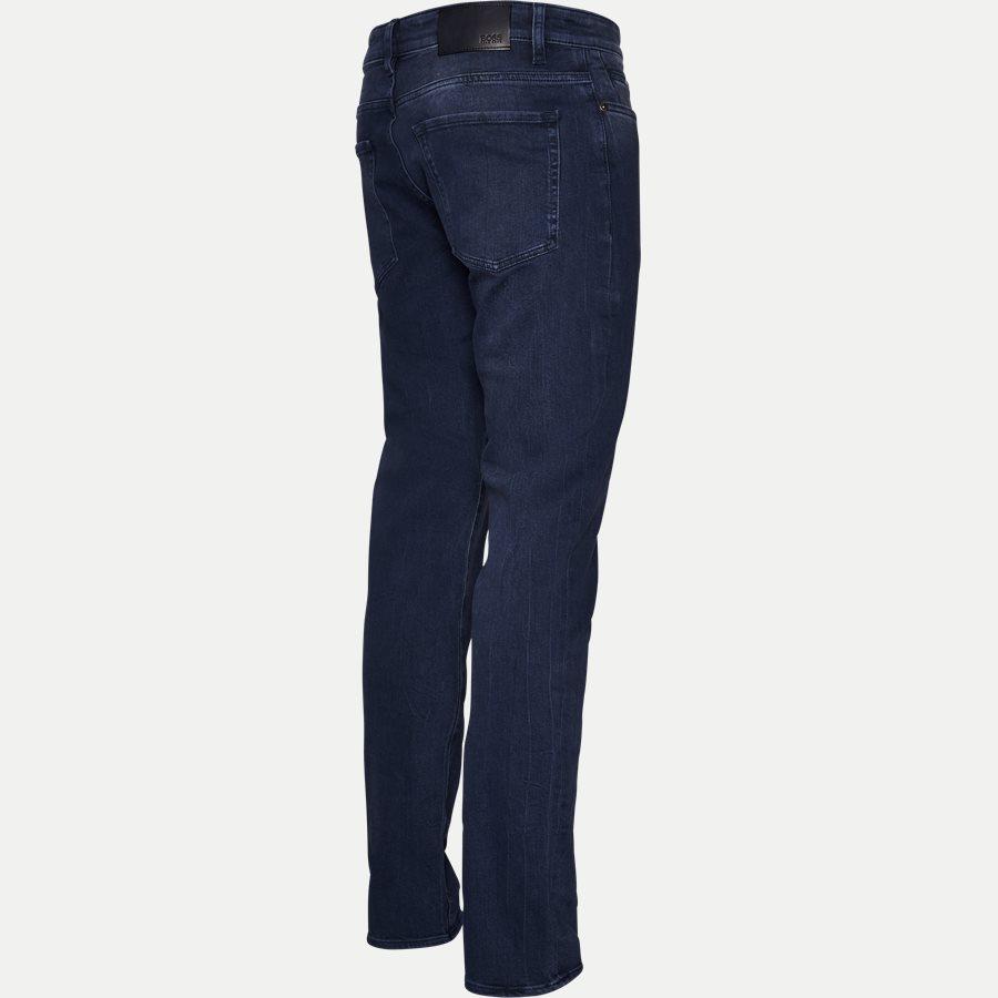 50384724 DELEWARE - Deleware Jeans - Jeans - Slim - DENIM - 3