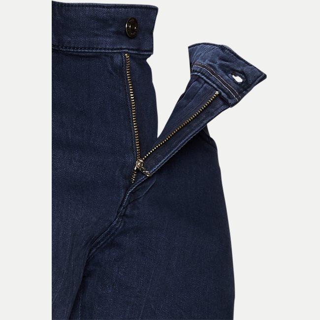 Deleware Jeans