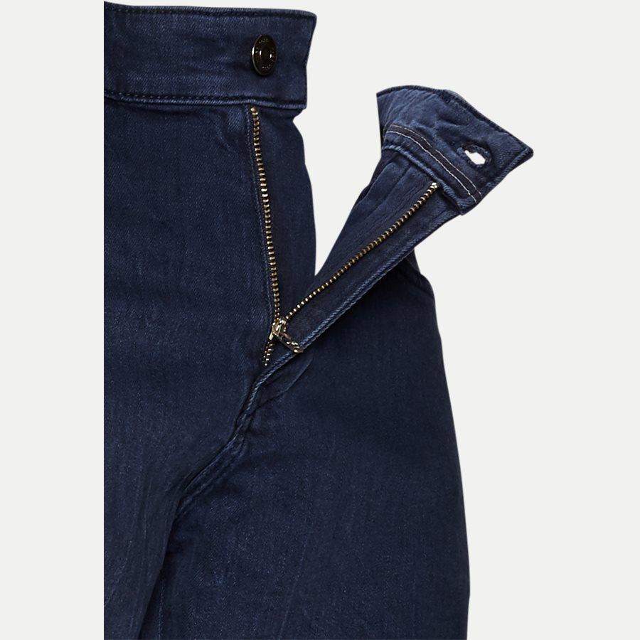 50384724 DELEWARE - Deleware Jeans - Jeans - Slim - DENIM - 4