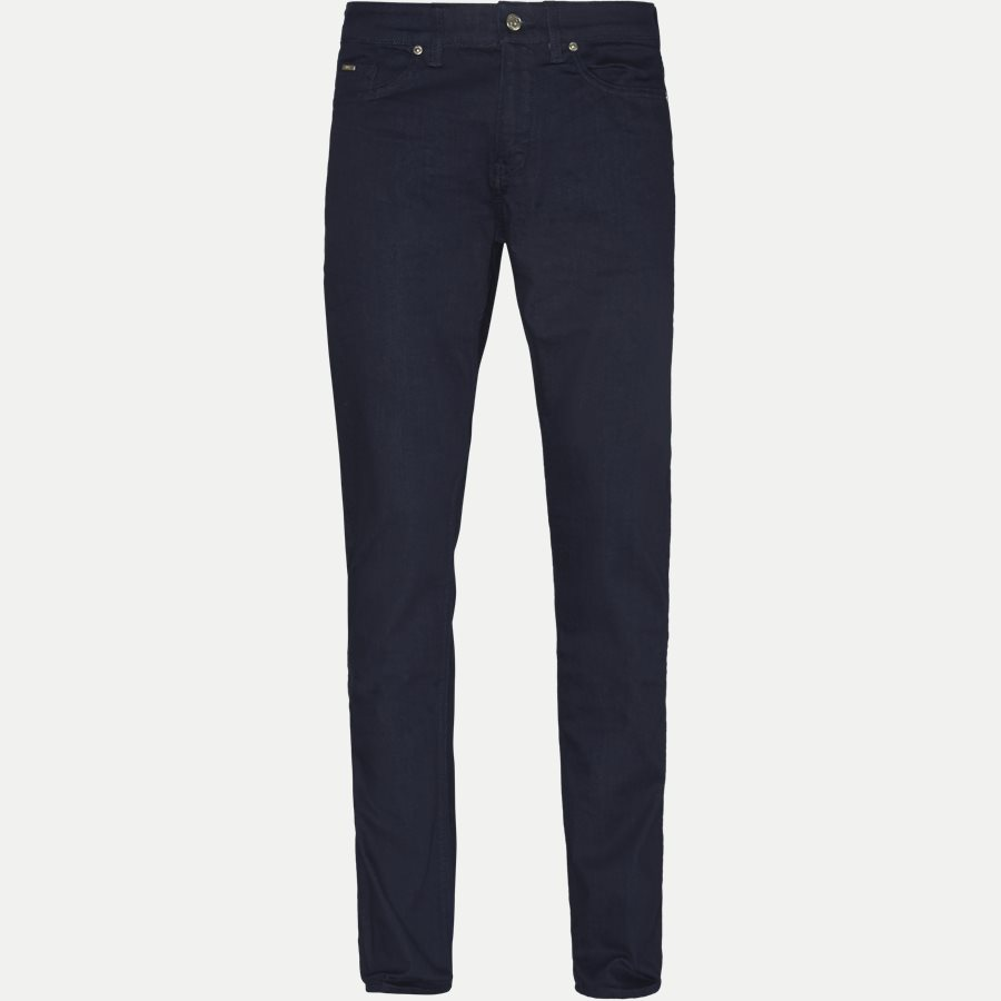 50385347 DELEWARE - Deleware Jeans - Jeans - Slim - DENIM - 1