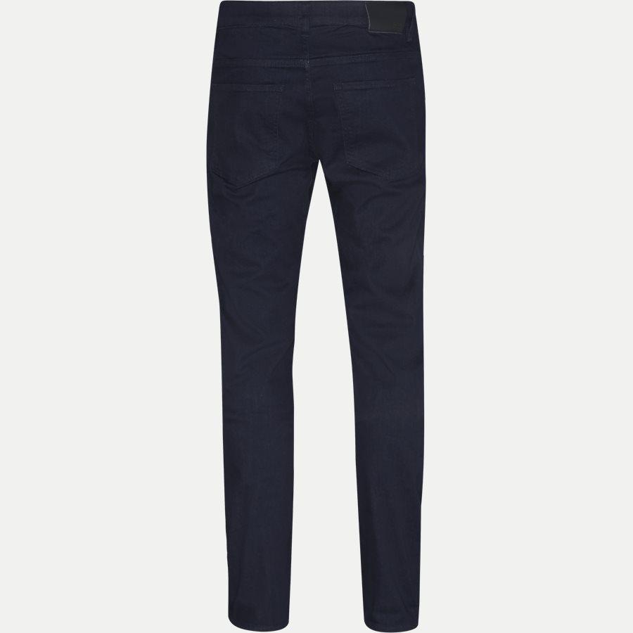 50385347 DELEWARE - Deleware Jeans - Jeans - Slim - DENIM - 2