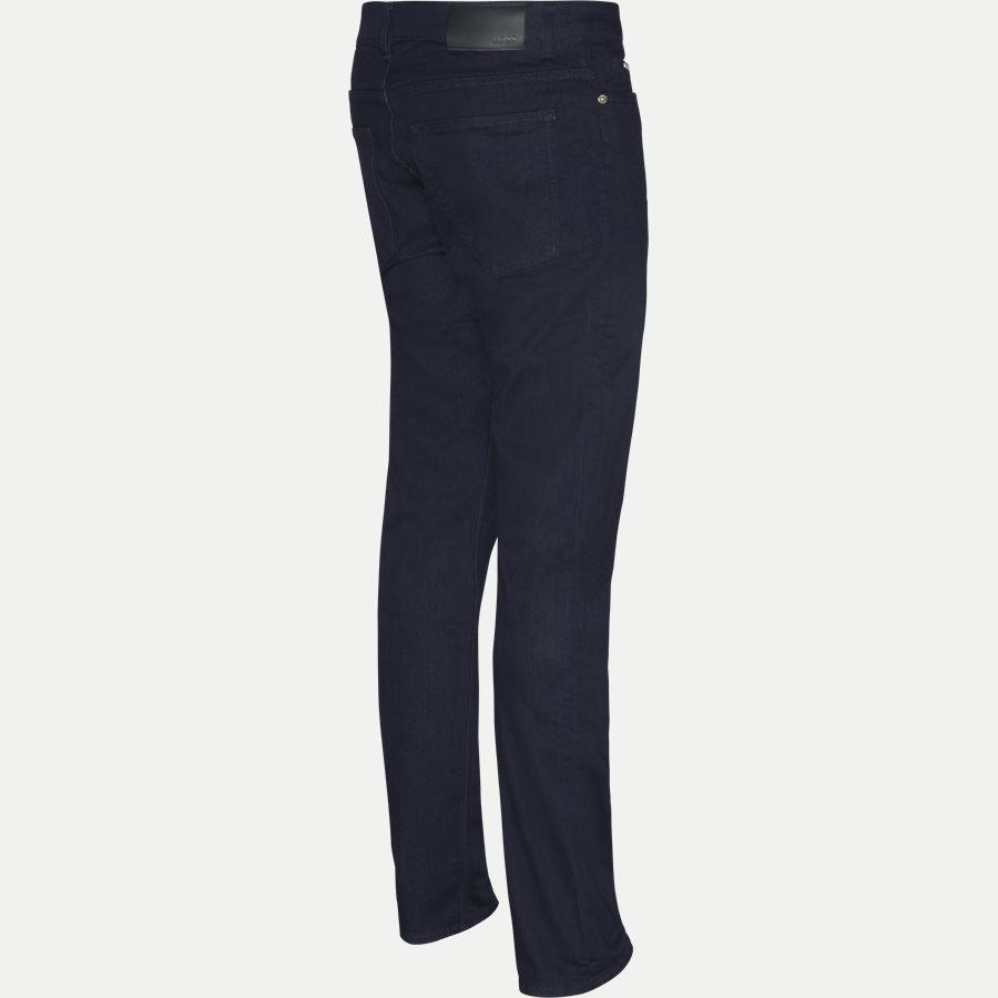 50385347 DELEWARE - Deleware Jeans - Jeans - Slim - DENIM - 3