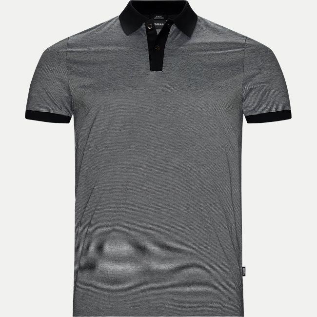 Philipson27 Polo T-shirt