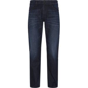 Orange58 Jeans Relaxed fit | Orange58 Jeans | Denim