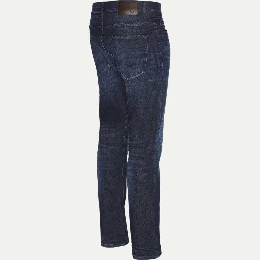 50382066 ORANGE58 - Orange58 Jeans - Jeans - Relaxed fit - DENIM - 3