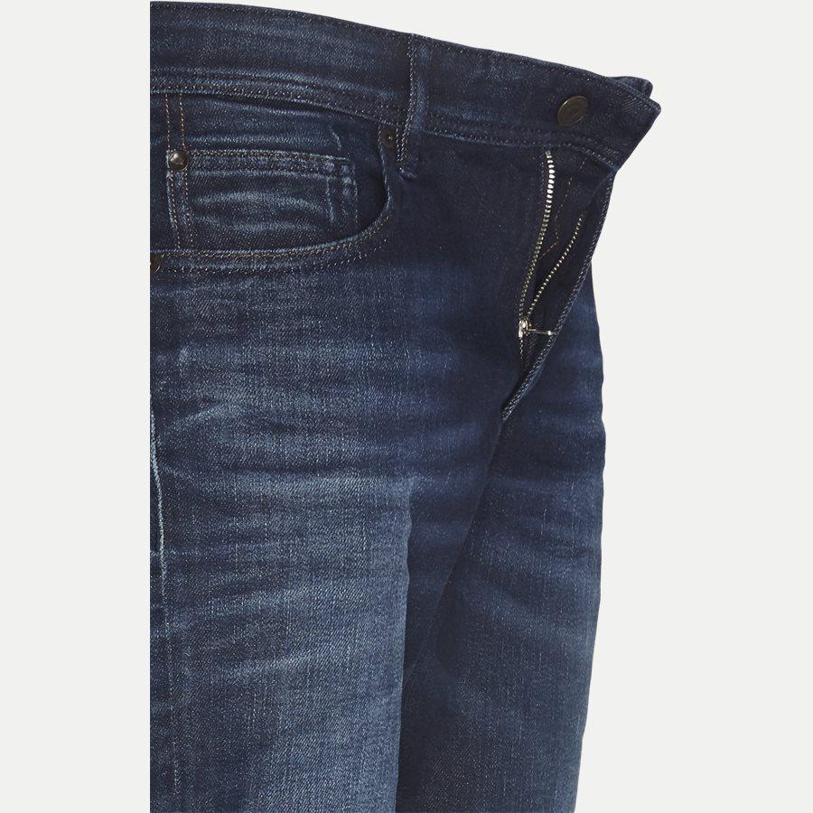 50382066 ORANGE58 - Orange58 Jeans - Jeans - Relaxed fit - DENIM - 4