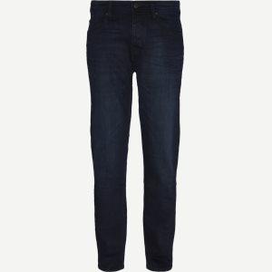 Orange90 Jeans Tapered fit | Orange90 Jeans | Denim