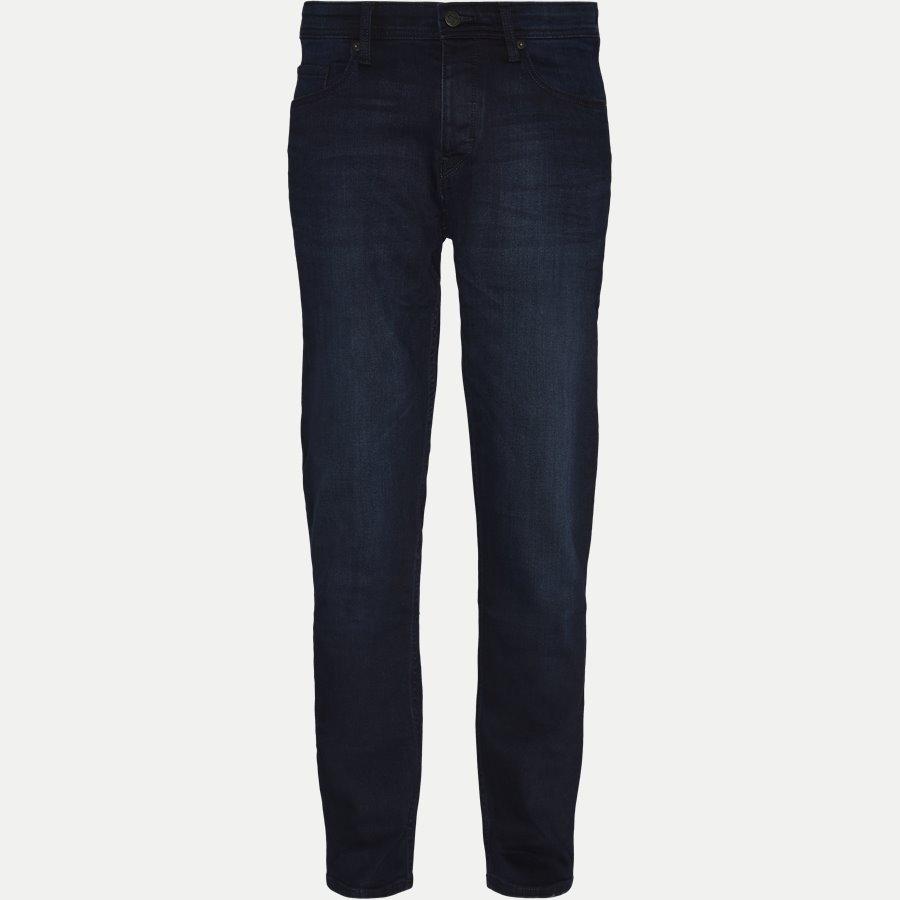 50382100 ORANGE90 - Orange90 Jeans - Jeans - Tapered fit - DENIM - 1